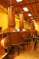Destilérka